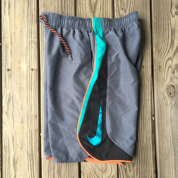 851254ff5e Nike Swim | Trunks | Poshmark